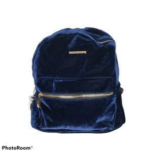 Rampage Backpack Velvet Blue